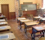 The Ills of Compulsory Schooling Continued