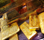 Another Reason to Diversify into Precious Metals