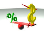 Forget the Interest Rate – It's the Quantity of Interest That Matters