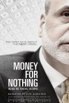 Money for Nothing Trailer