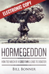 Hormegeddon Excerpt