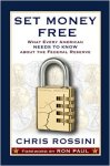 Book Excerpt: Set Money Free