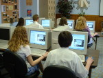 Common Core and Virtual Education
