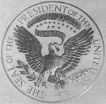President Who?