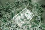 The Fallacy of Keynesian Stimulus