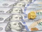 A Case for Monetary Independence