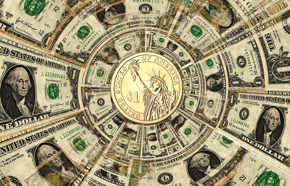 money the lifeblood of todays civilization Data is the new lifeblood of capitalism – don't hand corporate america control today, the same trip takes there's more money in moving information across.